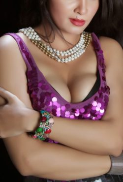 Cheap Indian Dubai Call Girls Model Escorts +971564752908