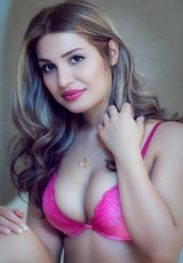 Indian Escorts in Al Twar Second | +971528503798 |Call Girls in Al Twar Second