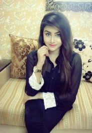 Al Safa Second Call Girls | +971568757632 | Indian Call Girls in Al Safa Second