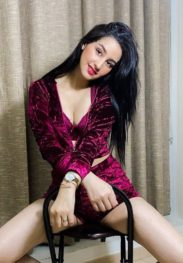 Indian Escorts inAl Souq Al Kabeer | +971564752908 |Call Girls in Al Souq Al Kabeer