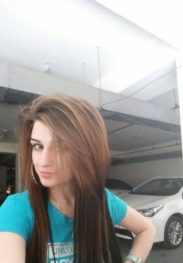 Indian Escorts in Al Qusais Second | +971568757632 |Call Girls in Al Qusais Second