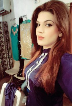 Indian Escorts in Al Qusais Industrial Second | +971528056179 |Call Girls in Al Qusais Industrial Second