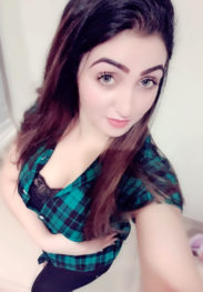 Bu Kadra Call Girls | +971564752908 | Indian Call Girls in Bu Kadra