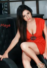 Indian Escorts in Al Jaddaf| +971568757632 |Call Girls in Al Jaddaf