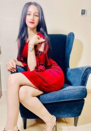Indian Escorts in Al Barsha South First| +971528157987 |Call Girls in Al Barsha South First