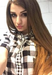 Indian Escorts in Al Barsha First| +971568757632 |Call Girls in Al Barsha First