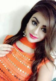 Indian Escorts in Al Awir Second| +971528157987 |Call Girls in Al Awir Second