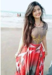Indian Escorts in Al Awir First| +971528503798 |Call Girls in Al Awir First